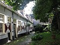 Haarlem - Brouwershofje - Foto 5.jpg
