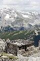 Hafelekar - panoramio (23).jpg