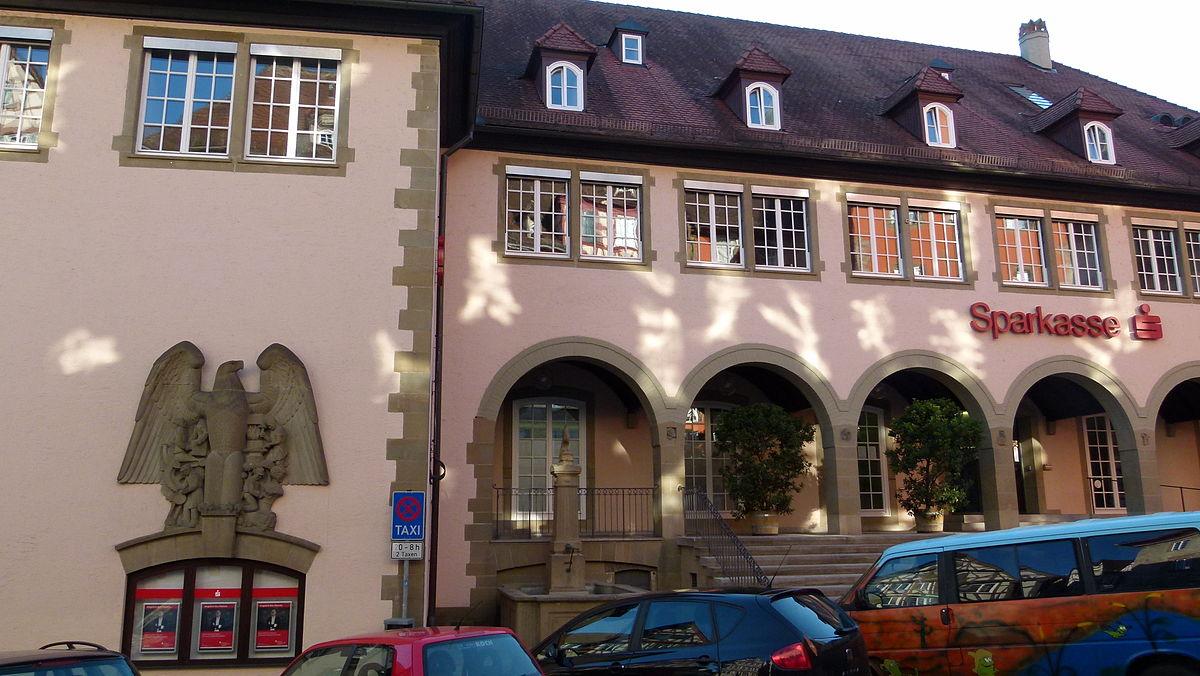 Single frauen schwäbisch hall