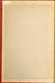 Hagdahl, Kokkonsten, sida 1.jpg
