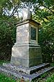 Hagelberg Altes Denkmal.jpg