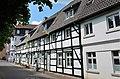 Hagen-Eilpe, Lange Riege 12.JPG