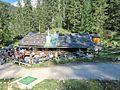 Hagengeb Enzianbrennhütte 2012.jpg