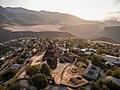 Haghpat Monastery (Unsplash).jpg