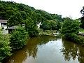Hahnenbach - panoramio.jpg