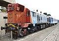 Haifa-Railway-Museum-1148c-GM-EMD-G12-1954.jpg