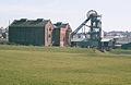 Haigh Mining Museum, Whitehaven, Cumbria - geograph.org.uk - 60040.jpg
