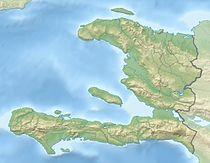 Haiti relief location map.jpg