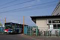 Hakodate Bus HQ 02.jpg