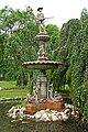 Halifax NS-02385 - Boer War Memorial Fountain (28958953302).jpg