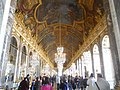 Hall of Mirrors (5987345188).jpg
