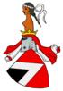 Haller-Wappen.png