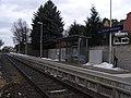 Haltepunkt Schloß Neuhaus.jpg