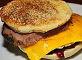 Ham, egg and cheese muffin.jpg