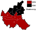 Hambourg (2009).png