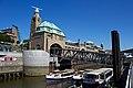 Hamburg (9773012382).jpg