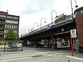 Hamburg - U-Bahnhof Mundsburg (13239492554).jpg
