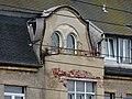 Hamburger Straße 61, Dresden (47).jpg