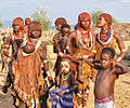 Hamer Tribe, Turmi, Ethiopia (7097527403).jpg