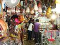 Handicraft Market, Kota Kinabalu, Malaysia.JPG
