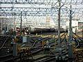 Hankyu Railway Depot Syojaku - panoramio.jpg