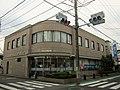 Hanno Shinkin Bank Higashimurayama Branch.jpg