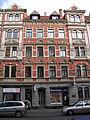Hannover-Limmerstr74.jpg
