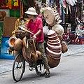 Hanoi Vietnam Street-vendors-in-Hanoi-01.jpg
