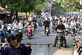Hanoi traffic (3694362965).jpg