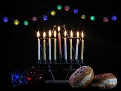 Hanukkah חג חנוכה.jpg