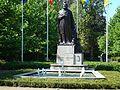 Harelbeke stadspark -11.JPG