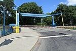 Haren - Knepperbrücke 11 ies.jpg