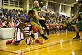 Harlem Globetrotters bring their basketball talents to Camp Foster 141209-M-PU373-018.jpg
