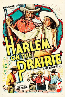 Harlem on the prairie.jpg