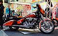 Harley-Davidson – Hamburger Motorrad Tage 2015 03.jpg