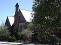 Harrieth Frothingham House, Montreal 12.jpg