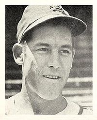 Harry Gumbert Cardinals.jpg