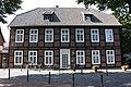 Harsewinkel Clemensheim.jpg