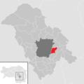 Hart bei Graz im Bezirk GU.png