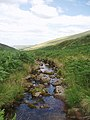 Harthope Burn - geograph.org.uk - 209129.jpg