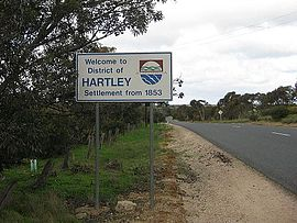 Hartley, entrance sign.jpg