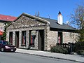 Hartley Arms stacked-stone cottage, Clyde, Otago, New Zealand.jpg