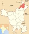 HaryanaAmbala.png