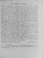 Harz-Berg-Kalender 1920 020.png