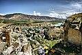 Hasankeyf Castle.jpg