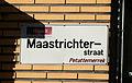 Hasselt Maastrichterstraat.jpg