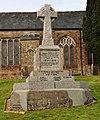 Hatherleigh war memorial.jpg