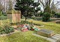 Hauptfriedhof Friedrichshafen-2338.jpg