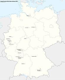 DAX - Wikipedia