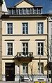 Haus Elisabethstrasse 18 in Duesseldorf-Unterbilk, von Westen.jpg